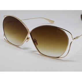Óculos De Sol Outros Oculos Dior - Óculos em Rio de Janeiro no ... 20c94e13ec