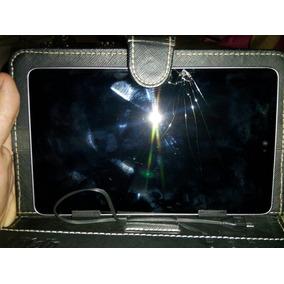 Tablet Nexus 7 O Cambio
