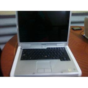 Laptop Dell Inspiron 1501 Para Repuesto