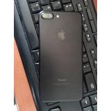 Iphone 7 Plus Para Refacciones
