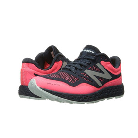 554691d0c8012 New Balance Women S 574v1 Shattered Pearl Sneaker - Ropa y ...