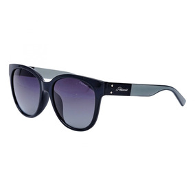 adeca7dad215b Óculos De Sol Polaroid em Pitanga no Mercado Livre Brasil