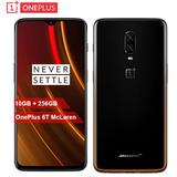 Oneplus 6t Special Edition Mclaren 10gb/256gb Dual4g Meses