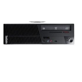 Computador Lenovo M710s Sff I7 8gb 1tb Monitor Tec/mouse