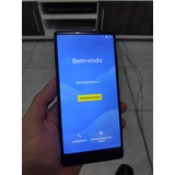 Smartphone Vernee Mix 2