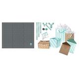 Template Studio Starter Kit / Kit Inicial Para Crear Cajas