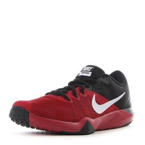 online store 6c12d 111b2 Zapatillas Nike Training Hombre 303888