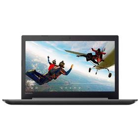 Notebook Lenovo Ideapad 330-15ikb I3-8130 4gb 1tb Windows 10