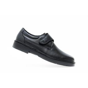 Zapatos Mocasines Quirelli Hombre - Zapatos en Mercado Libre México d2d8ade74ad