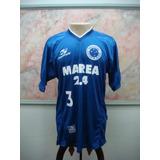 1845d649ba Camisa Times Em Divinopolis Mg Cruzeiro Masculina - Camisas de Times ...