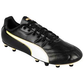 Tenis Puma Hombre Soccer Classico C Ii Fg 10501 Envio Gratis b39ee482796d2