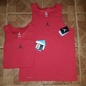 Remeras Nike en Lanús en Mercado Libre Argentina 4fc4a844ee571
