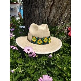 Sombreros De Palma Real Y Pimo. Palma De Michoac n Y Guerrer en ... 9760fc0ec85