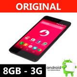 Smartphone Positivo Twist S430 Dual Android 8gb Tela 4 Orig