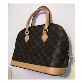 Carteras Usadas Louis Vuitton - Carteras de Mujer 5f816e45d60