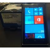 Nokia Lumia 925 - Usado - Excelente Estado - Movistar