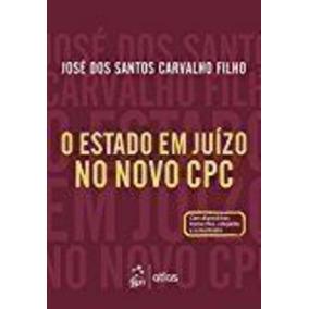 Novo Cpc Pdf 2016