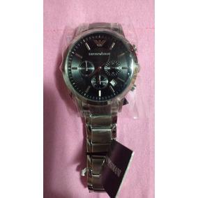 Relogio Social Armani - Relógios De Pulso no Mercado Livre Brasil 8f3b8a4b8a