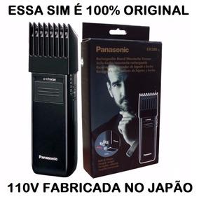 Barbeador Aparador Barba Panasonic Er 389k 100% Original