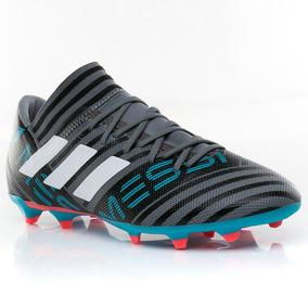 Botines Nemeziz Messi 17.3 Fg adidas