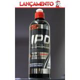 Lincoln Hi Cut Power Polidor Lpd Corte Pesado Nova Fórmula 4fec578a648
