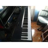 Piano Casio Cdp 135 De 88 Teclas