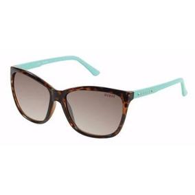 Oculos Guess Guf 214 To De Sol - Óculos no Mercado Livre Brasil 911944f8b1