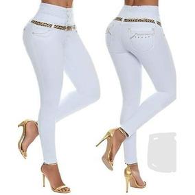 Jeans de Mujer en Santa Fe en Mercado Libre Argentina 38929886fa9f