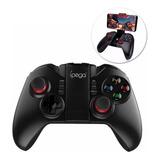 Controle Para Jogos De Celular Bluetooth Sem Fio 9068