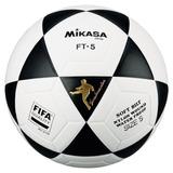 Pelota Mikasa 4 - Balones de Fútbol en Mercado Libre Perú 9489dfa2941a6