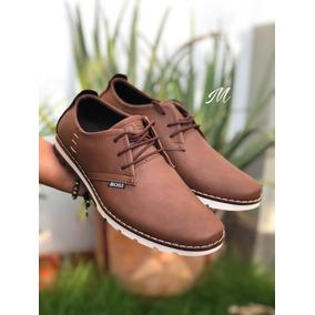 9a1e9f35 Suecos Colombianos - Zapatos Hombre De Vestir y Casuales en Mercado ...