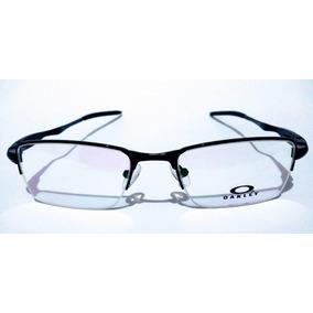 Armaã§ã£o De Oculos Masculino - Óculos Armações Azul no Mercado ... 7edae72aad