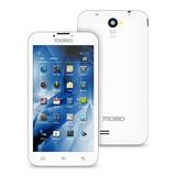 Teléfono Celular Mobo Pantalla Grande Chip Y Memoria 16 Gb
