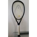 Raquete Tenis Head Is12 Intellifiber
