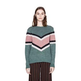 Sweaters Mujer - Ropa y Accesorios en Mercado Libre Argentina 302967daf52c