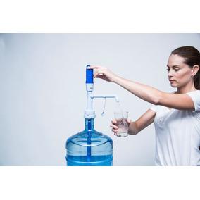 Dispenser Agua Natural Manual Electrico B20
