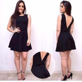 Vestidos Femininos - Vestidos Femininas no Mercado Livre Brasil 6f03ee2ab906
