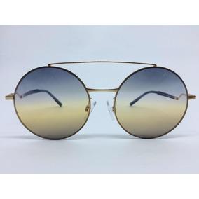 Óculos De Sol Outras Marcas em Umuarama no Mercado Livre Brasil c94f2aebb3