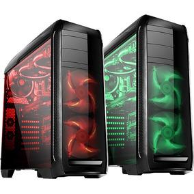 Cpu Pc Gamer 9ºgeração I5 9600k+16gb+rtx 2070 8gb Ediçãotop!