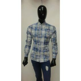 Camisa 02