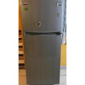 Refrigerador Samsung Usado, Funcionando Al 100%