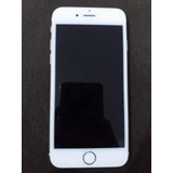 Iphone 6 16g (usado)