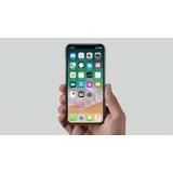 Iphone X 256gb Spacegray