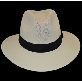 Sombrero Tombstone Numero 58 - Sombreros Piel en Mercado Libre México 8905cabeac3