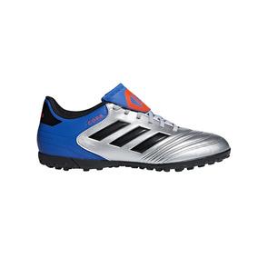 Botines Adidas Copa Tango 18.4 - Botines en Mercado Libre Argentina 9b7e06e614b9e
