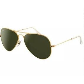 Lindo Ray Ban Modelo 3187 - Óculos De Sol Com lente polarizada no ... 33ab9e2e1c