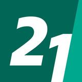 Efip 1 - Apuntes Siglo 21 Actualizado Nuevo Código 2019