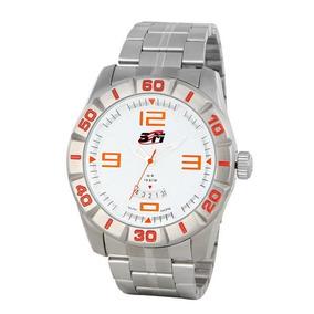 4603f2dec55 Relógio Surf More Teahupoo Preto - Joias e Relógios no Mercado Livre ...