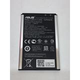 Bateria Asus Zenfone 2 Laser Ze550kl Selfie Zd550kl C11p1501
