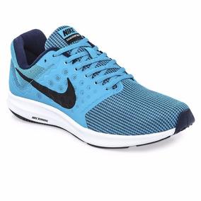meet f8697 a3710 Nike Downshifter 7 8524594ñ1 Depo3ñ7ñ Turquesa